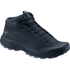Arc'teryx M's Aerios FL Mid GTX Shoes Orion/Proteus